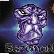 Bazeman - Bazeman (1997) [FLAC]