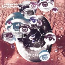 The Chemical Brothers - Do It Again (2007) [FLAC]