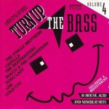 VA - Turn Up The Bass - Volume 4