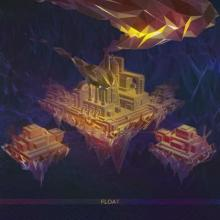 Umio & Xyqph - MOZYK014 - Float (2015) [FLAC]