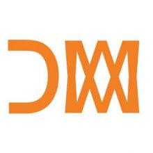 DJ Duro - Phenomenon (Showtek Remix) (2006) [FLAC]