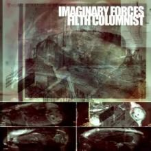 Imaginary Forces - Filth Columnist (2010) [FLAC]