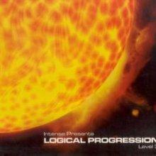 Intense - Logical Progression Level 3 (1998) [FLAC]
