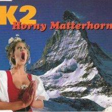 K2 - Horny Matterhorny (2000) [FLAC]