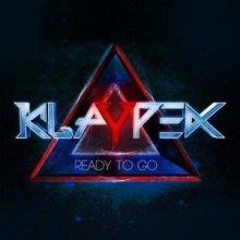 Klaypex - Ready To Go (2012) [FLAC]