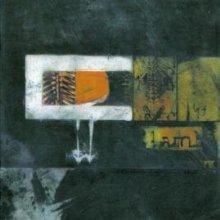 Lamb - Lamb (1996) [FLAC]