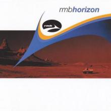 RMB - Horizon (2001) [FLAC]