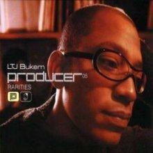 LTJ Bukem - Producer 05 Rarities (2002) [FLAC]
