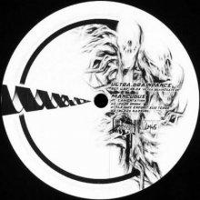 Mancubus - Ultra.Braindeath EP (2009) [FLAC]