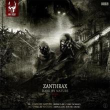 Zanthrax - Dark By Nature - Mental - A