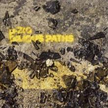 µ-Ziq - Bilious Paths (2003) [FLAC]