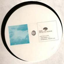 RMB - Selected Works (Vinyl Six)