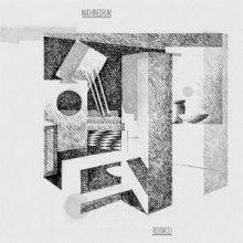 Machinedrum - Room(s) (2011) [FLAC]