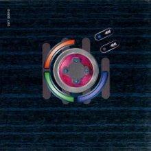 Masterboy - Generation Of Love (1995) [FLAC]