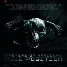 VA - Masters Of Hardcore 26 - Pole Position (2008) [FLAC]
