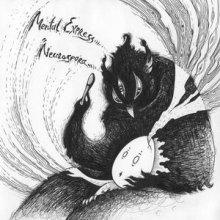 Mental Express - Neurospora (2010) [FLAC]