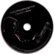 Micropoint - Remontees (2005) [FLAC]