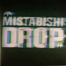 Mistabishi - Drop (2009) [FLAC]