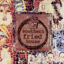 VA - Southern Fried House