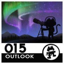 VA - Monstercat 015 - Outlook (2013) [FLAC]