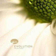 RMB - Evolution (Online Album)