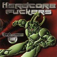 VA - Hardcore Fuckers Volume 2 (1998) [FLAC]