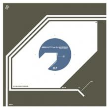 DJ Mystery - From Day To Night (2005) [FLAC]