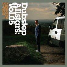 N-Type - Dubstep Allstars: Vol.05 (2007) [FLAC]