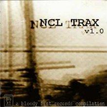 VA - NCL Trax V1.0 (2003) [FLAC]