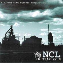 VA - NCL Trax V2.0 (2004) [FLAC]