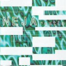 Neja - Restless (1998) [FLAC]