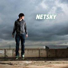 Netsky - Netsky (2010) [FLAC]