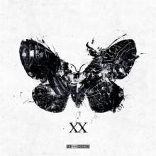 VA - XX (2017) [FLAC]