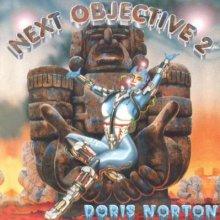Doris Norton - Next Objective 2