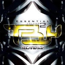 VA - Technoboy Essential Volume 2 (2011) [FLAC]