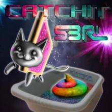 S3RL - Catchit (2015) [FLAC]
