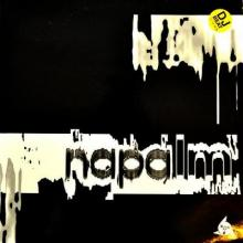 Napalm - Untitled