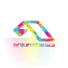 Anjunabeats FLAC Pack