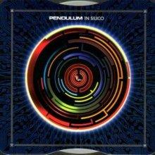 Pendulum - In Silico (2008) [FLAC]