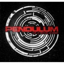 Pendulum - Live At Brixton Academy (2009) [FLAC]