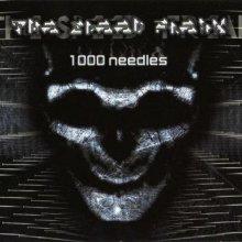The Speed Freak - 1000 Needles
