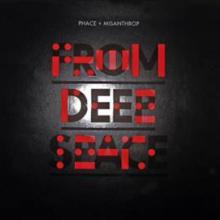 Phace + Misanthrop - From Deep Space (2010) [FLAC]