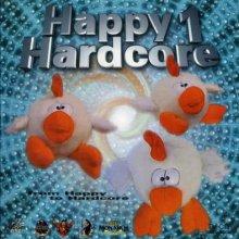 VA - Happy Hardcore 1
