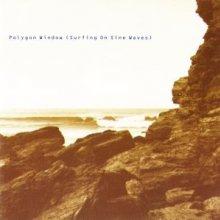 Polygon Window - Surfing On Sine Waves (1993) [FLAC]