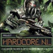 VA - Project Hardcore.NL (2010) [WAV]