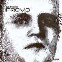Promo - Quality Control (2009) [FLAC]