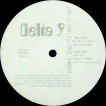 Delta 9 - Doomz Day Celebration
