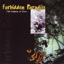 VA - Forbidden Paradise - The Garden Of Evil (1994) [FLAC]