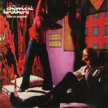 The Chemical Brothers - Life Is Sweet (1995) [FLAC]