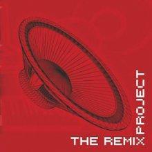 VA - The Remix Project